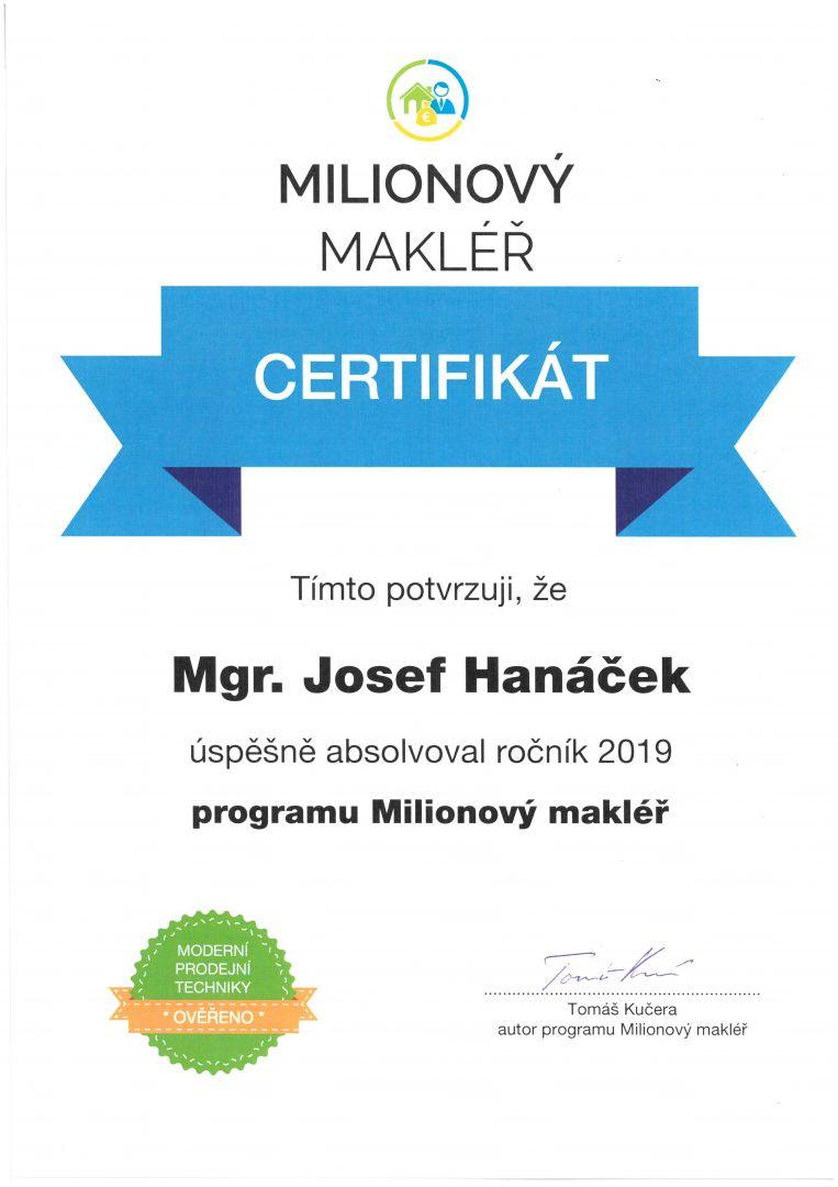 certifikat_mim