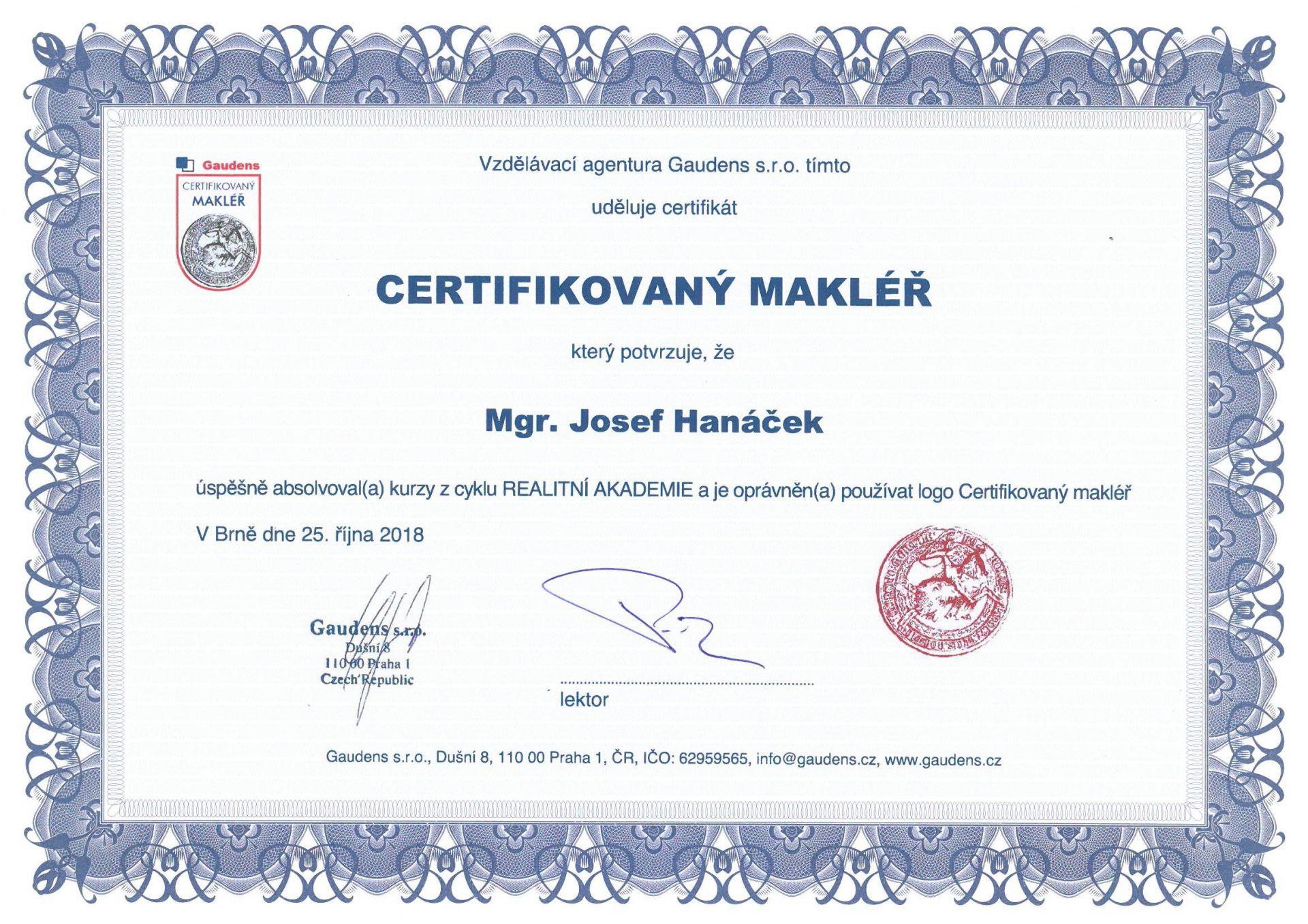certifikat_certifikovany