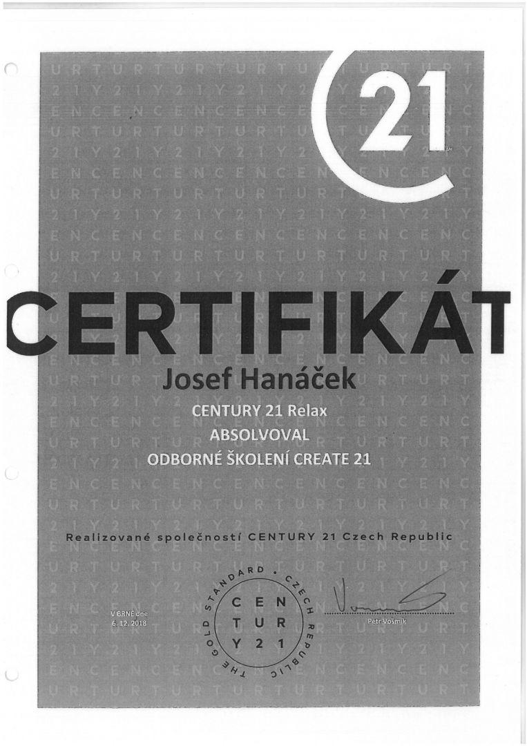 certifikat_create