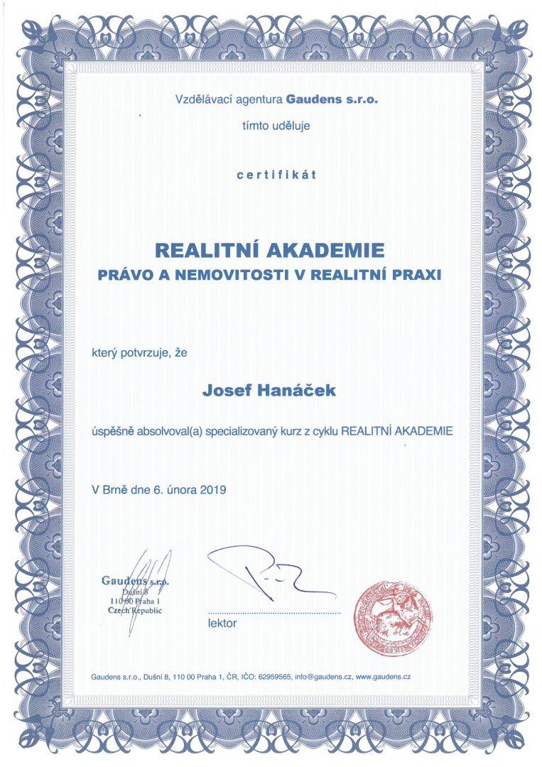 certifikat_pravo