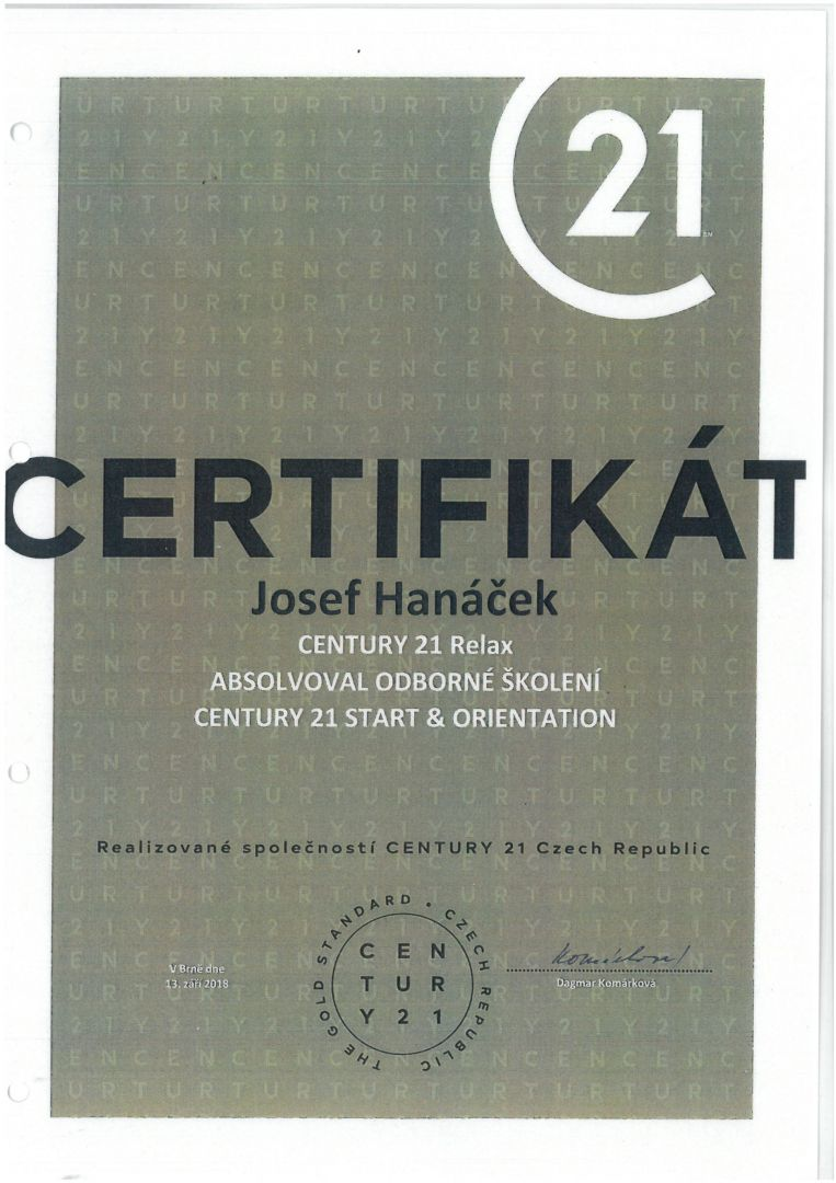 certifikat_start