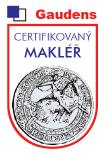 gaudens_certifikovany_makler_cz-l50